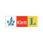 Klett-Langenscheidt