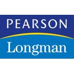 Pearson-Longman