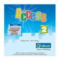 ACCESS 2 ieBook