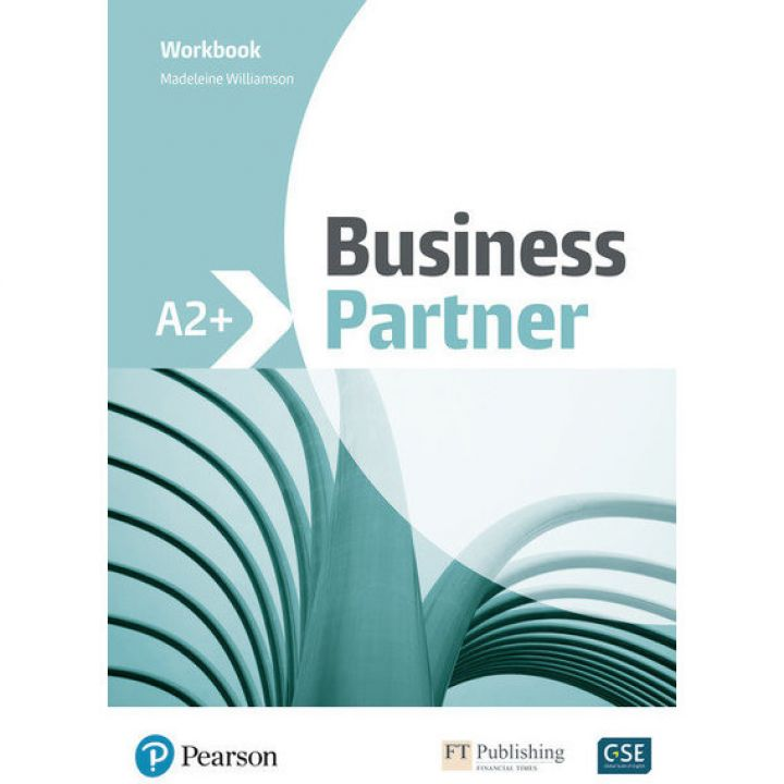 Business Partner A2+ Work Book
