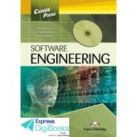 CAREER PATHS SOFTWARE ENGINEERING DIGIBOOK APPLICATION
