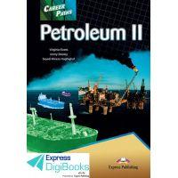 CAREER PATHS PETROLEUM 2 DIGIBOOK APPLICATION