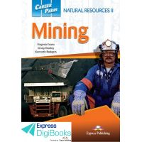 CAREER PATHS NATURAL RESOURCES 2 MINING DIGIBOOK APPLICATION