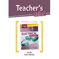 CAREER PATHS ELECTRICAL ENGINEERING TEACHER'S GUIDE