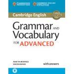 Посібник з вивчення англійської мови
