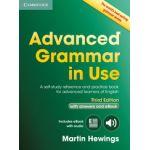 Advanced C1/ Proficiency C2 Grammar