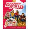 Academy Stars For Ukraine