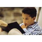 Англійські книги для читання