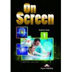 On Screen