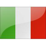 Підручники з італійської мови