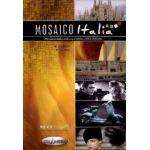 Посібник з вивчення італійської мови