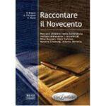 Книжки італійською мовою