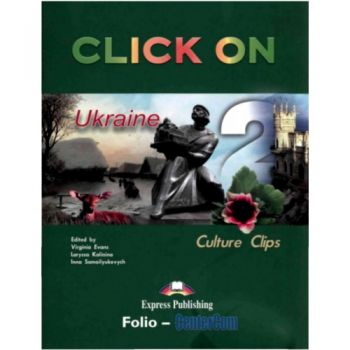 Click On 2 Culture Clips