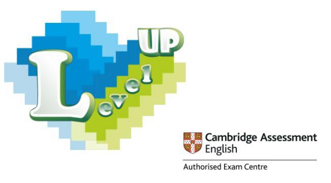 Кембриджські іспити!