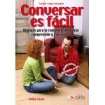 Посібник з вивчення іспанської мови