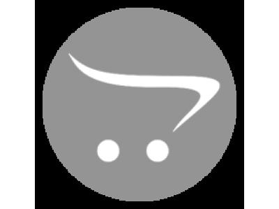ЗНО 9-11 класс (2020-2021)